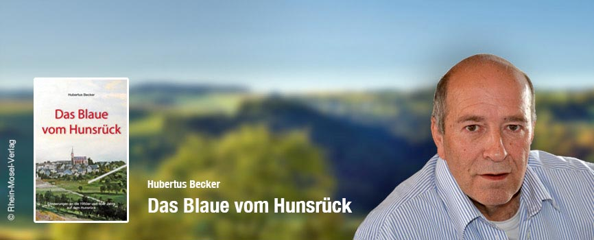 Becker-Hunsrueck.jpg