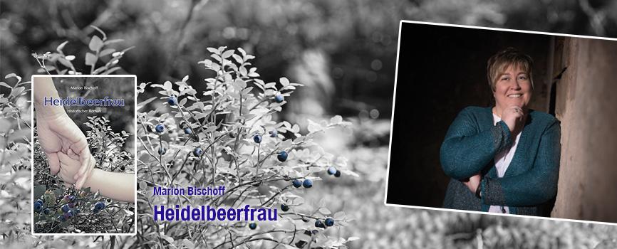Bilderschau-Heidelbeerfrau.jpg