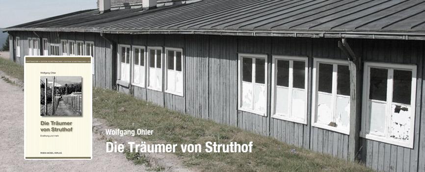 Bilderschau-Struthof.jpg