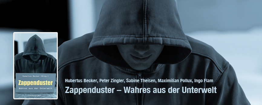 Bilderschau-Zappenduster.jpg