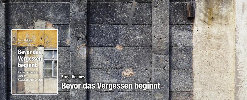 Bilderschau-Zvergessen.jpg