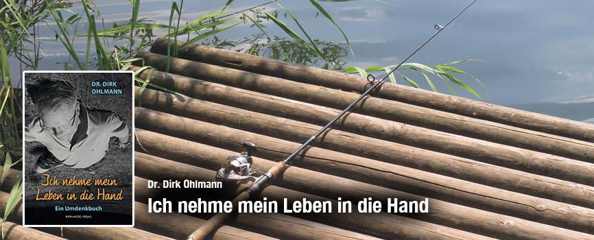 Bilderschau-ohlmann.jpg