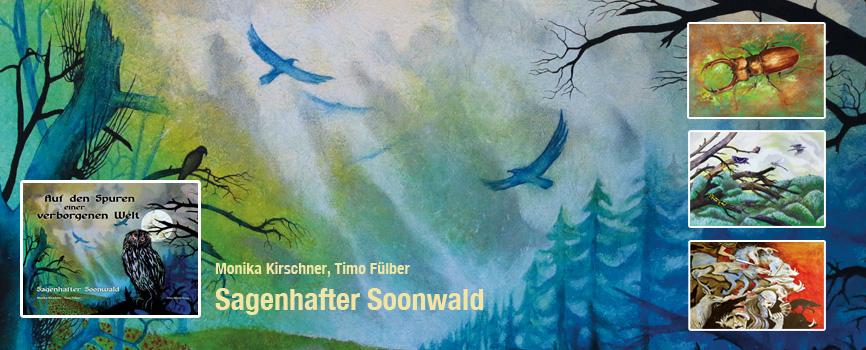 Bilderschau-soonwald.jpg