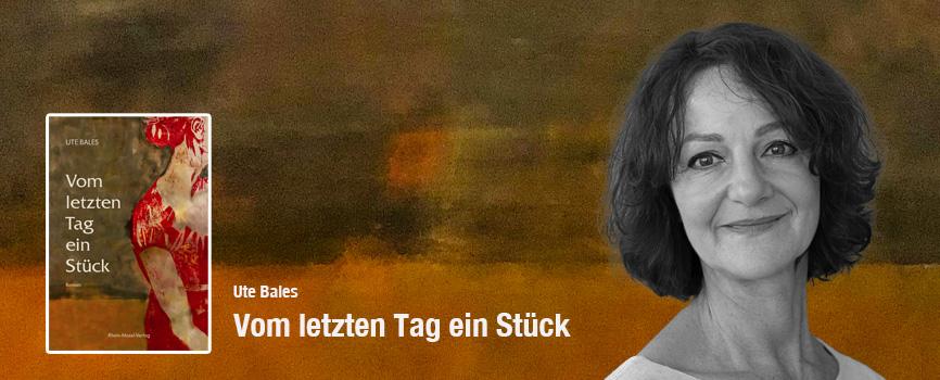 Bilderschau-vomletztenTag.jpg