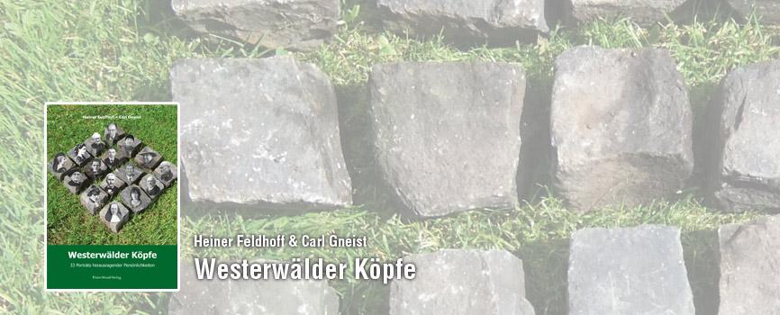 WesterwalderKopfe.jpg
