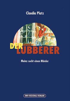 Lubberer