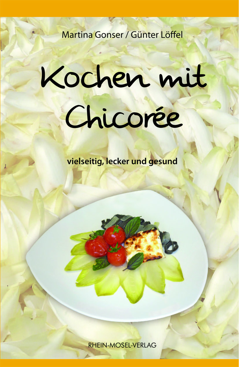 Chicoree-TitelPresse.jpg